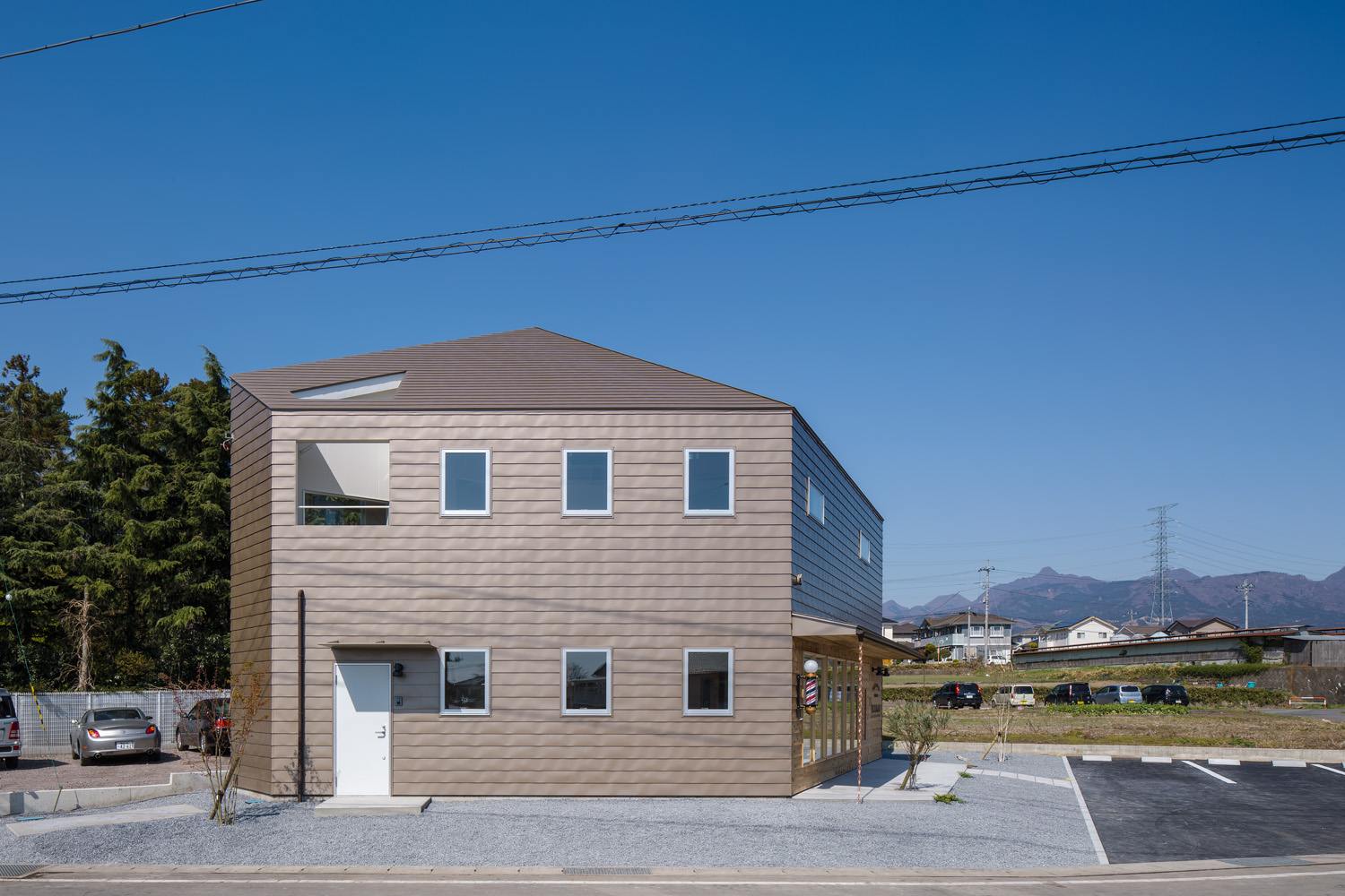 house_in_shintou_004.jpg