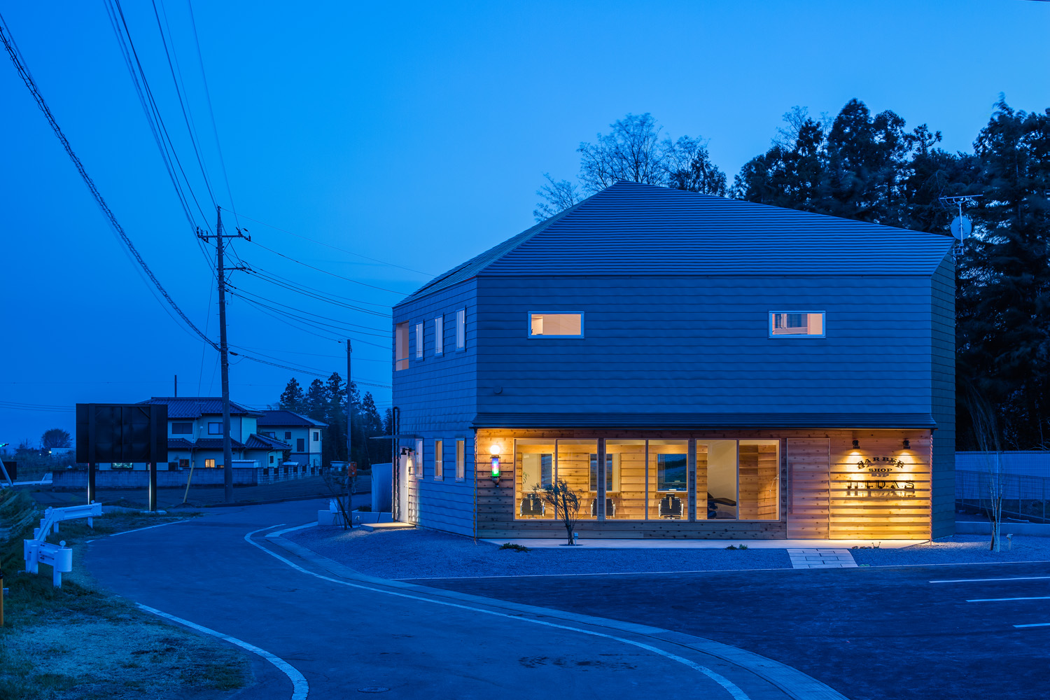house_in_shintou_021.jpg